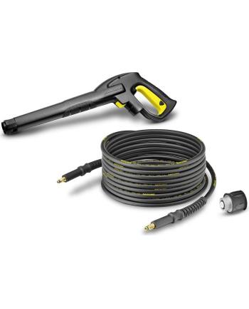 Kärcher 2.643-909.0 HK12 High pressure pant kit - Black - Home & Garden