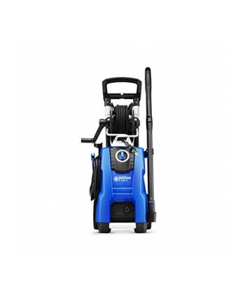 Nilfisk E 150.2-9 X-tra Pressure Washer 150 bar cold water
