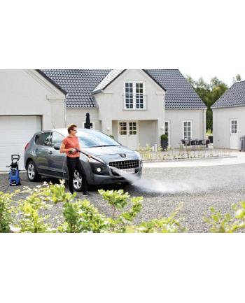 Nilfisk 128471191 E 145.4-9 PA X-tra - pressure washer - 1416940