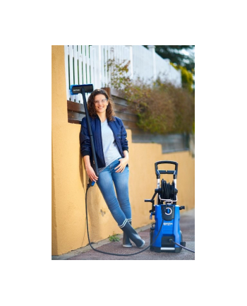 Nilfisk E 150.2-10 PH X-tra Pressure Washer 150 bar cold water