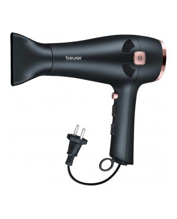 Beurer HC 55 - 2200W - black