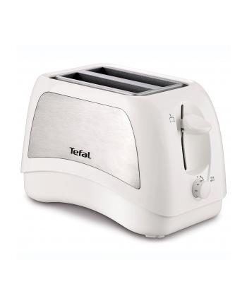 Tefal TT 131E white/sr - Delfini Plus