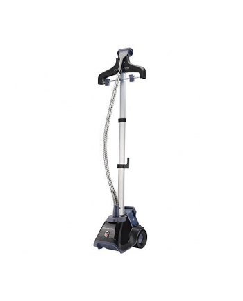 Rowenta Standing Compact Valet IS6200 D1 - 1500W - 2400ml