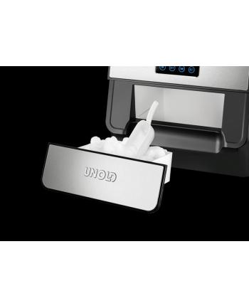 Unold Ice cube maker Edel 48955
