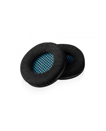 Słuchawki z mikrofonem Modecom MC-859 BOW Gaming