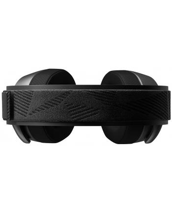 SteelSeries Arctis Pro Wireless - black