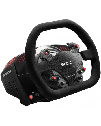 Thrustmaster TS-XW Racer SPARCO P310