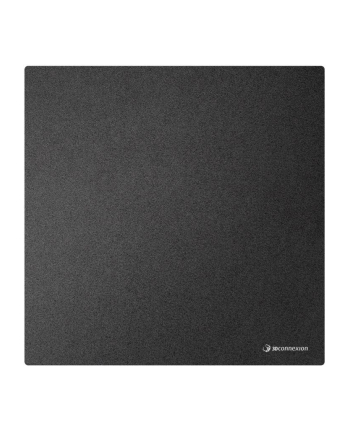 3DConnexion CadMouse Pad Compact - black
