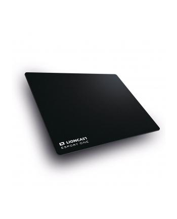 Lioncast esport ONE Black Edition 48cm