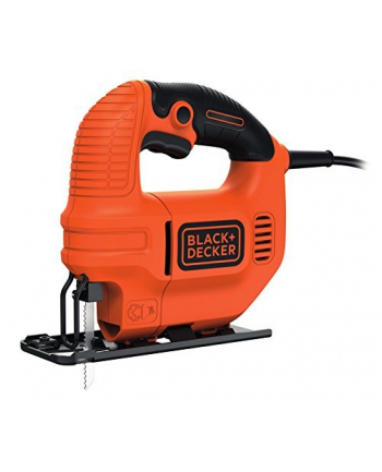Black&Decker KS501 electric jigsaw