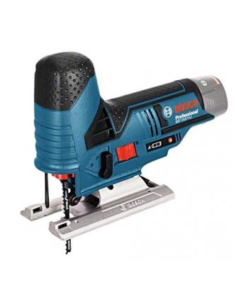 Bosch Professional GST 12V-70 cordless scroll jigsaw solo incl. L-Boxx - 06015A1002