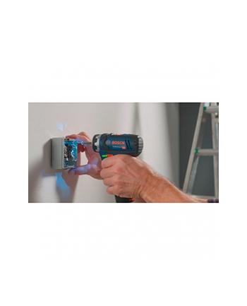 Bosch Professional GSR 12V-15 FC Flexiclick cordless screw driller solo + L-Boxx - 06019F6002
