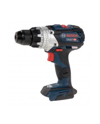 Bosch Professional GSR 18V-85 C cordless screw driller solo + L-Boxx - 06019G0102