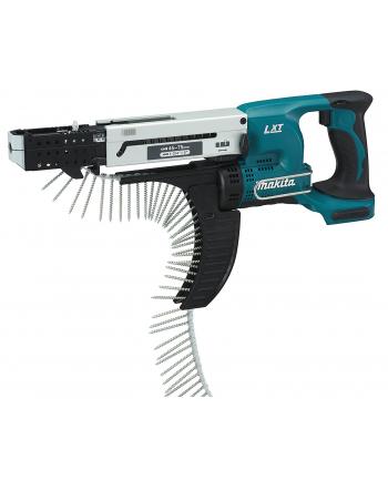 Makita DFR750Z cordless automatic screwdriver solo