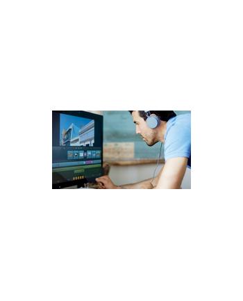 Intel BLKNUC7i7DNK2E, i7-8650U, DDR4-2400, HDMI, slim BOX
