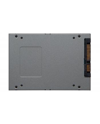 Kingston SSDNow UV500 SATA3 2,5'', 960GB Bundle
