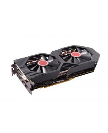XFX VGA AMD 8GB RX580 GTS CORE 3xDP/H/DVI