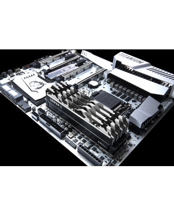 G.Skill DDR4 16 GB 3200-CL16 - Dual-Kit - Urban Camouflage, Sniper X