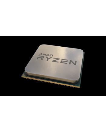 AMD Ryzen 7 2700X, Octo Core, 3.70GHz, 20MB, AM4, 105W, 12nm, BOX