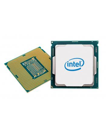 Intel Core i7-8700T, Hexa Core, 2.40GHz, 12MB, LGA1151, 14nm, 35W, VGA, TRAY