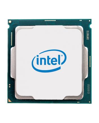 Intel Core i5-8500, Hexa Core, 3.00GHz, 9MB, LGA1151, 14nm, TRAY