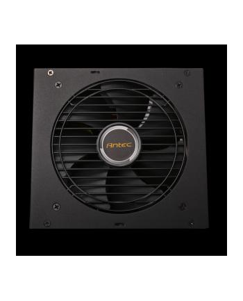 Antec EA550G Pro 550W 80Plus Gold
