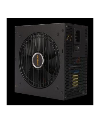 Antec EA750G Pro 750W 80Plus Gold