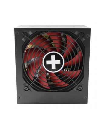 Xilence Performance X 650W