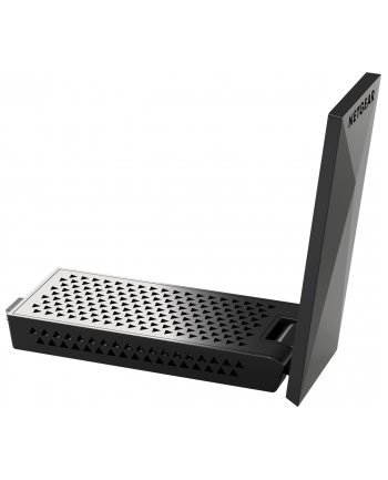 Netgear Nighthawk A7000 USB 3.0
