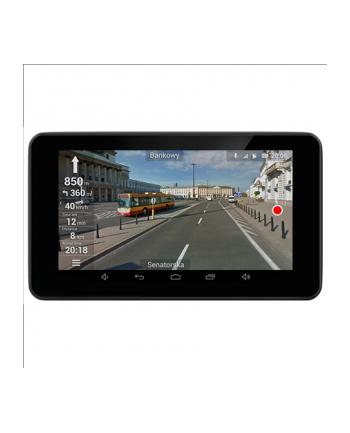 NAWIGACJA NAVITEL RE900 FULL HD LIFETIME, 5'' EU43+RUS,UKR,BLR,KAZ (doz Mapy)