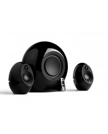 Edifier Luna E Bluetooth - black
