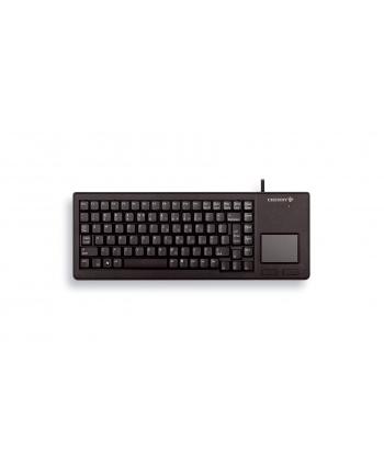 CHERRY XS Touchpad Keyboard G84-5500 - US Layout