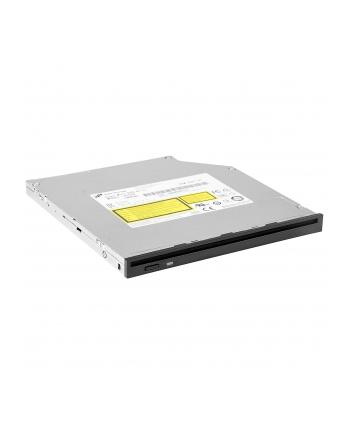 silverstone technology SilverStone SOD04, DVD-RW - slim