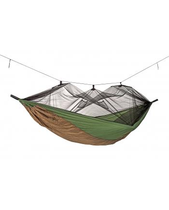 Amazonas Hammock Adventure Moskito Themo AZ-1030430 - 275cm