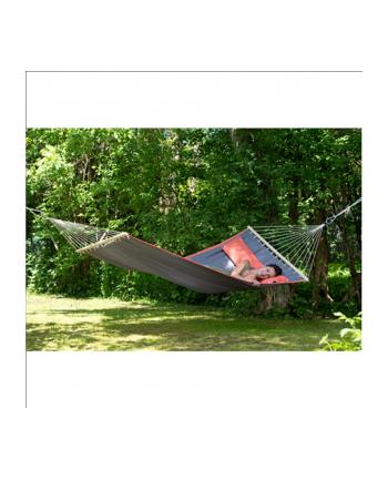 Amazonas Hammock American Dream AZ-1970000 - 200cm