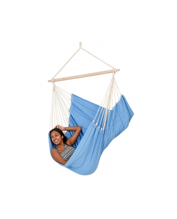 high peak Amazonas Hanging Chair Artista AZ-2030241 - 160cm