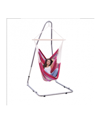 Amazonas Frame Luna for Hanging Chair AZ-4011000 - max. 120kg