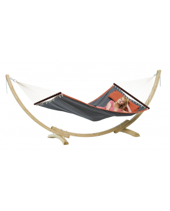 Amazonas American Dream Set Hammock AZ-6010130 - 357cm