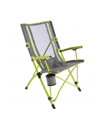 Coleman Bungee Chair Blue 2000025548