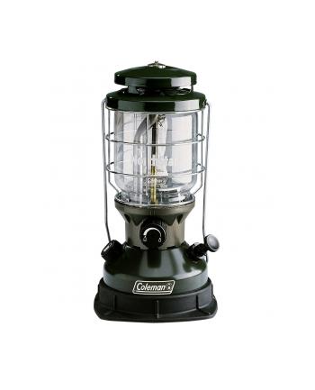 Coleman Northstar Gasoline Lantern - 1138 lumen