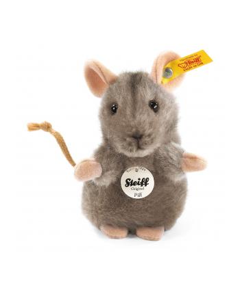Steiff Piff mouse (056222)