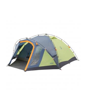 Coleman 4-person Dome Tent DRAKE 4