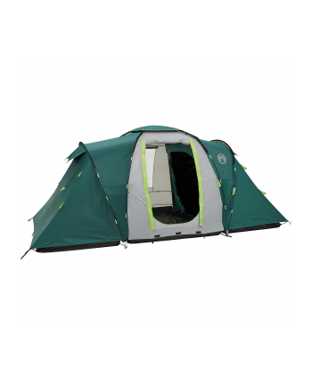 Coleman 4-person Tunnel Tent Spruce Falls 4 - dark green