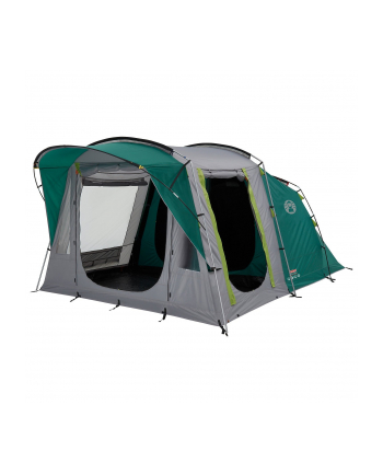 Coleman 4-person Tunnel Tent OAK CANYON 4