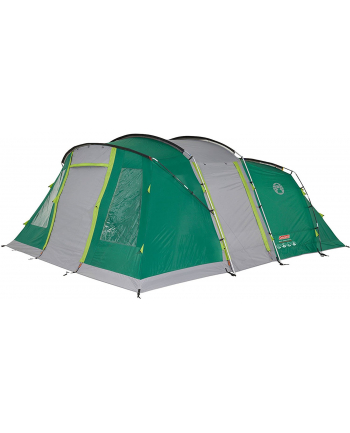 Coleman 6-person Tunnel Tent OAK CANYON 6
