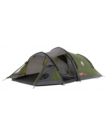 Coleman 3-person Tunnel Tent TASMAN 3