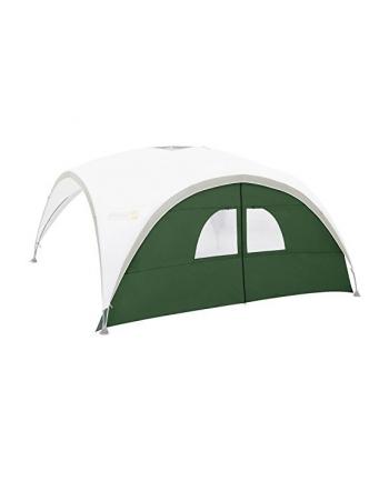 Coleman Pavillon Event Shelter Pro 3x3