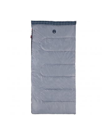 Coleman Ceiling sleeping bag Pacific 220