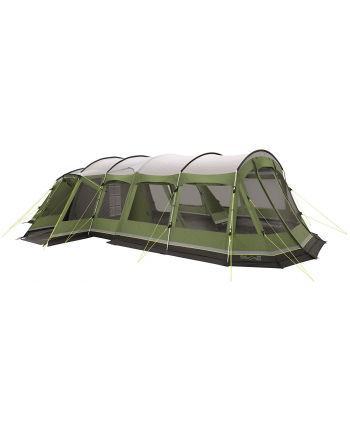 Outwell Montana 6 Front Awning - 110577
