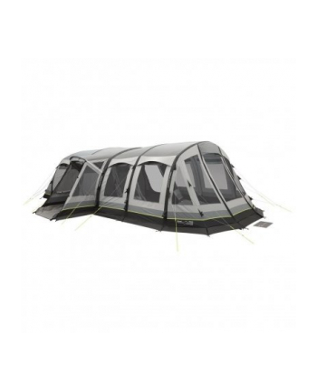 Outwell Concorde 5SATC Front Awning - 110598